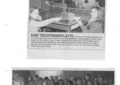 2005_01_19_NRZ_Sportausschuss_Landtag-Pressearchiv