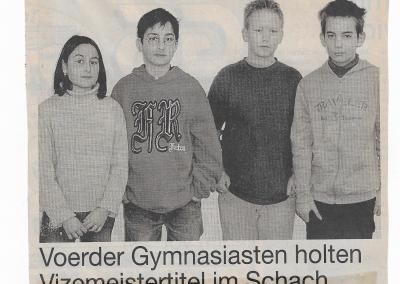 2005_04_13_NA_VIZEMEISTER_IM_SCHACH_PRESSEARCHIV
