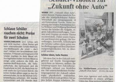 2005_06_25_NRZ_ZUKUNFT_OHNE_AUTO_PRESSEARCHIV