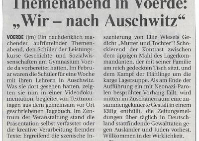 2005_07_05_RP_WIR_NACH_AUSCHWITZ_PRESSEARCHIV