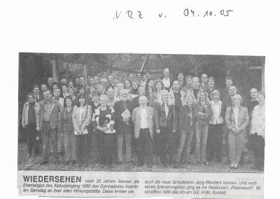 2005_10_04_NRZ_ABI-JAHRGANG_1980_WIEDERSEHEN_PRESSEARCHIV