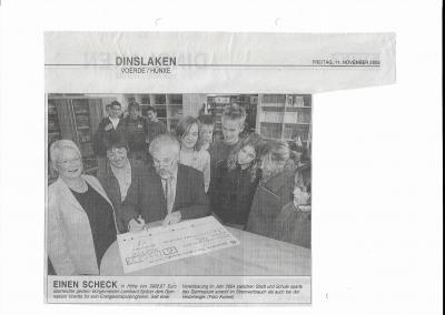 2005_11_11_NRZ_SCHECK_UEBBEREICHT_ENERGIESPAREN_PRESSEARCHIV