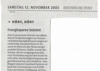 2005_11_12_RP_ENERGIESPAREN_BELOHNT_PRESSEARCHIV