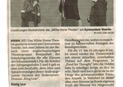 2009_02_09_NRZ_White_Horse_Theatre