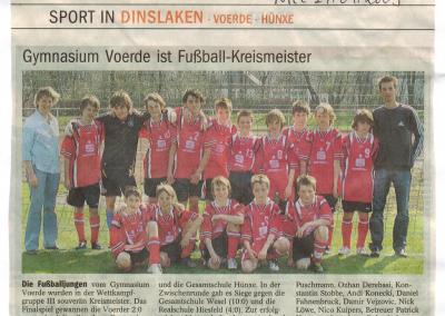 2009_04_27_NRZ_Fussball_Kreismeister