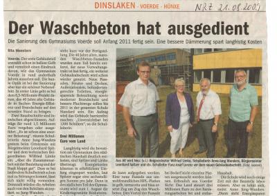 2009_08_21_NRZ_Schulsanierung