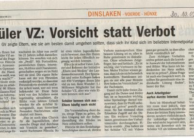 2009_09_10_RP_Vortrag_Schueler_VZ