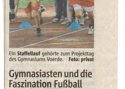 2009_09_12_RP_Fussballtag