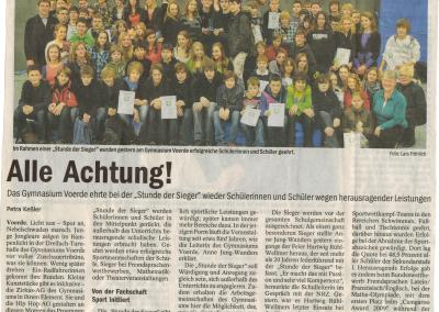 2010_01_30_NRZ_Stunde_der_Sieger