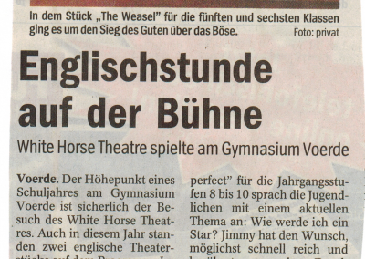 2010_02_17_NRZ_White_Horse_Theatre