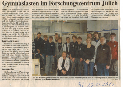 2010_03_23_RP_Physik_Leistungskurse