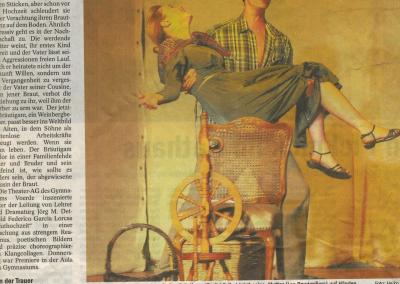 2010_07_12_NRZ_Theater-AG