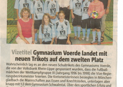 2010_08_31_RP_Maedchen-Fussball
