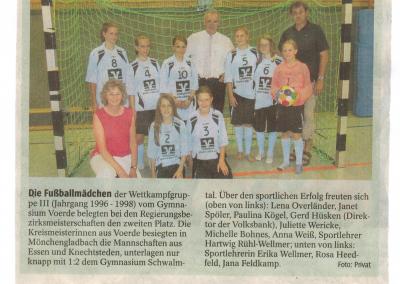 2010_09_07_NRZ_Maedchen-Fussball