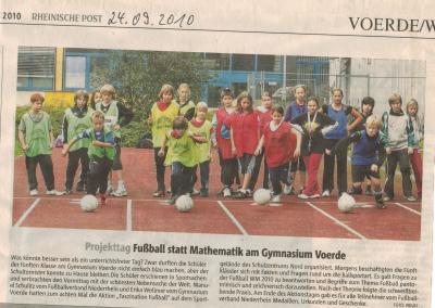 2010_09_24_RP_Fussballtag