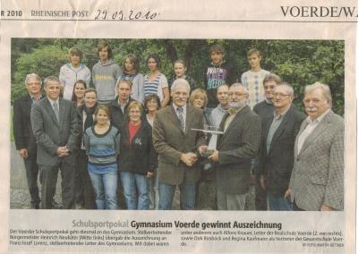 2010_09_29_RP_Schulsportpokal