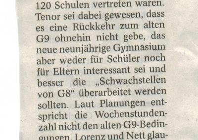 2010_10_06_G9-Rueckkehr