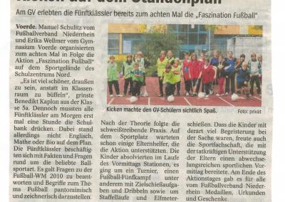 2010_10_06_NRZ_Fussballtag
