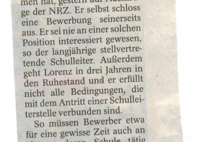 2010_10_06_NRZ_Schulleitung
