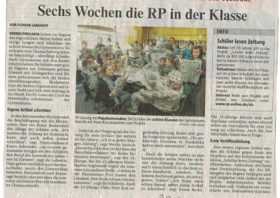 2011_02_24_RP_Schueler_lesen_Zeitung