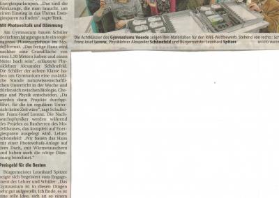 2011_03_17_NRZ_Energie_mit_Koepfchen