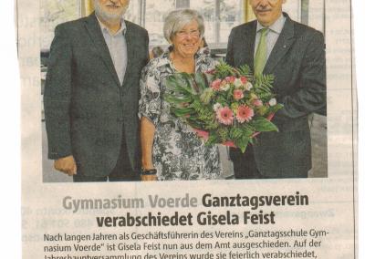 2011_06_22_RP_Ganztagsverein