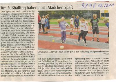 2011_10_08_RP_Fussballtag