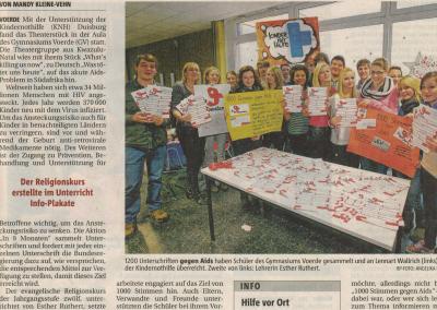 2011_12_06_RP_Aktionsbuendnis_gegen_AIDS