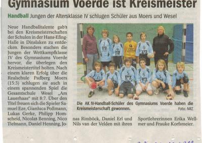 2011_12_21_NRZ_Handball_Kreismeister