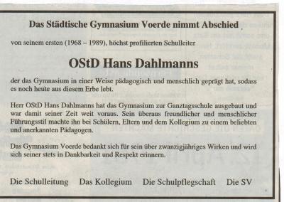 2011_12_23_NRZ_Traueranzeige_Dahlmanns