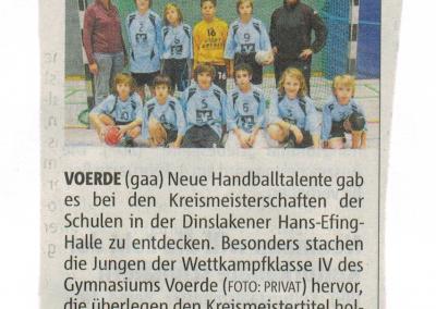 2011_12_23_RP_Handball_Kreismeister