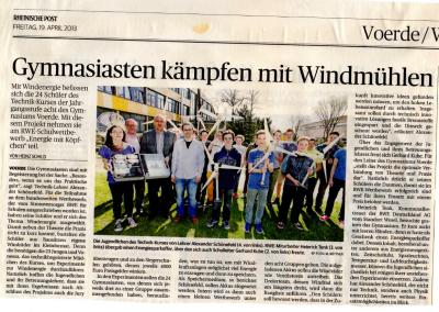 2013_04_19_RP_Technik_Windenergie