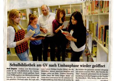 2013_04_26_NRZ_Schulbibliothek