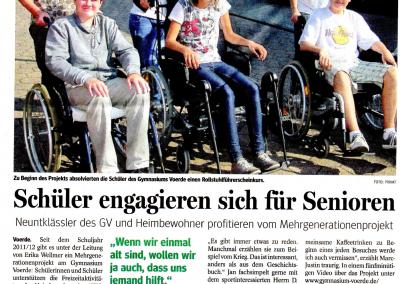 2013_05_15_NRZ_Sternstunden-AG