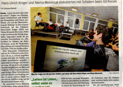 2013_06_20_NRZ_GV-Forum_Schulpolitik