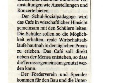 2013_07_05_RP_Spenden_Schuelercafe