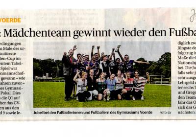 2013_07_08_RP_Maedchen_Fussball