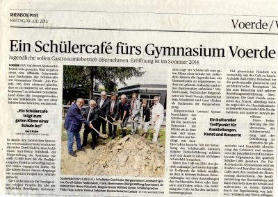 2013_07_19_RP_Schuelercafe