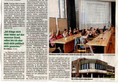 2013_07_24_NRZ_Planspiel_Sozialwissenschaften