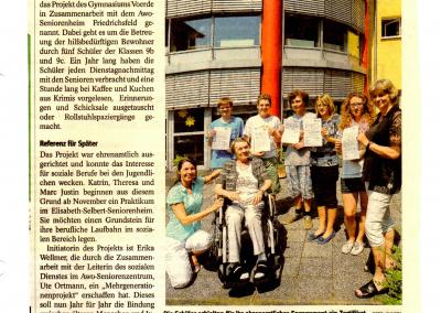 2013_08_14_NRZ_Sternstunden