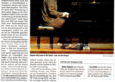 2013_08_15_NRZ_Benefiz-Kultur_Nacht