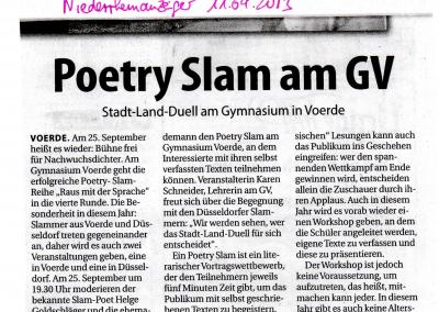 2013_09_11_NA_Poetry-Slam
