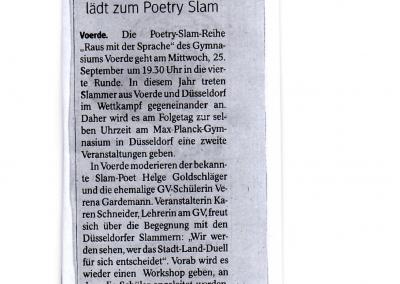 2013_09_11_NRZ_Poetry-Slam