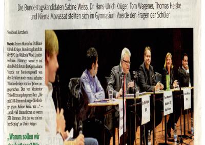 2013_09_13_NRZ_GV-Forum_zur_Bundestagswahl_1