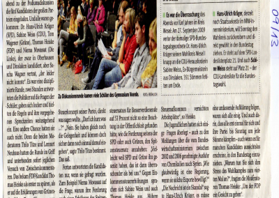 2013_09_13_NRZ_GV-Forum_zur_Bundestagswahl_2