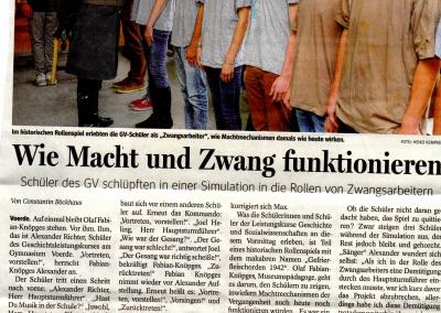 2013_09_24_NRZ_Rollenspiel_Gefrierfleischorden