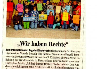 2013_11_26_NRZ_Kinderrechte