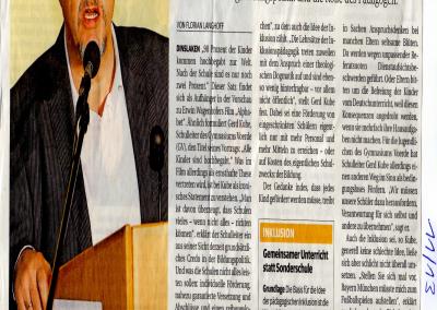 2013_11_26_NRZ_Vortrag_Kube_Inklusion