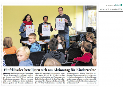 2014_11_19_NRZ_Aktionstag_Kinderrechte