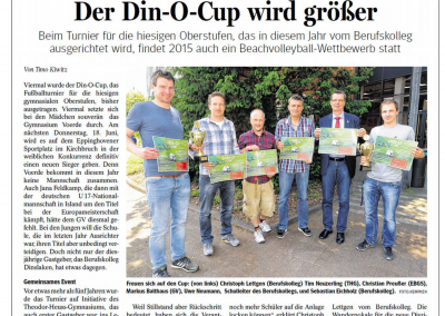 2015_06_12_NRZ_DIN-O-Cup